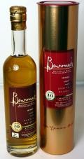 Benromach 10yo
