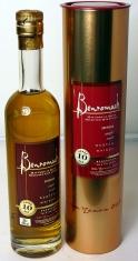 Benromach 10yo 20cl