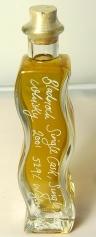 Bladnoch Single Cask 2001 10cl