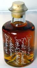 Demijohn's Finest Blended Scotch 20cl