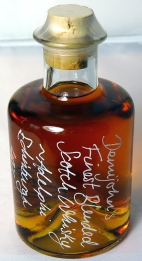 Demijohn's Finest Blended Scotch 20cl