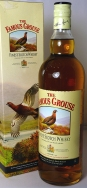 Famous Grouse 1ltr