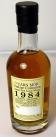 Glenlossie 1984 Carn Mor 20cl