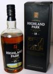 Highland Park 15yo 70cl
