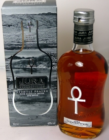 Jura Superstition NAS 35cl