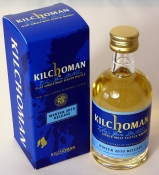 Kilchoman Winter Release 2010 5cl