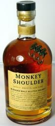Monkey Shoulder 70cl