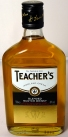 Teacher's Highland Cream_35cl