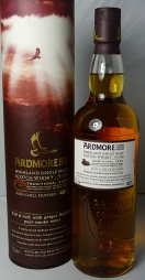 Ardmore Traditional Cask 70cl