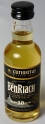 BenRiach Curiositas 5cl