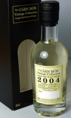 Glen Ord 2004 Carn Mor 20cl