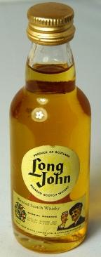 Long John 5cl