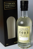 Macduff 2005 Carn Mor 20cl