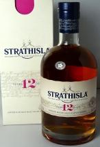 Strathisla 12yo 70cl
