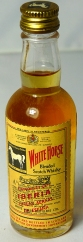 White Horse 5cl