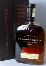 Woodford Reserve