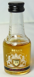 Bell's 21yo Royal Reserve 5cl