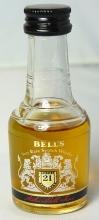 Bell's 21yo Royal Reserve 5cl