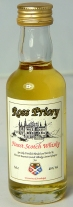 Bowmore Ross Priory 5cl