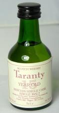 Glencadam 'Taranty' 15yo 5cl