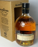 Glenrothes Select Reserve 70cl