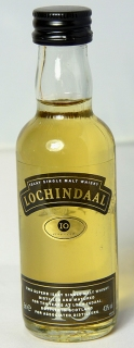 Lochindaal 10yo 5cl