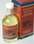 Abhainn Dearg 5cl