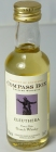 Eleuthera Vatted Malt 5cl