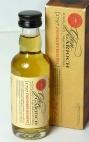 Glen Garioch 1797 5cl