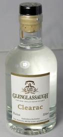 Glenglassaugh Clearac 20cl
