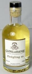 Glenglassaugh Fledgling XB 20cl
