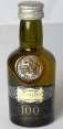 Chivas Century of Malts 5cl
