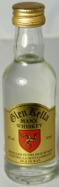 Glen Kella Isle of Man 5cl