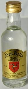 Glen Kella Isle of Man 5cl