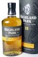 Highland Park 12yo 70cl