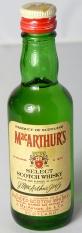 MacArthur's 5cl