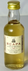 Scapa 1988 5cl
