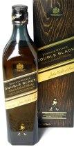 Johnnie Walker Double Black 70cl