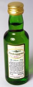 Finlaggan Old Reserve NAS 5cl