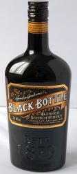Black-Bottle-new-70cl