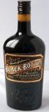 Black-Bottle-new-70cl