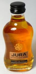 Jura 16yo 5cl
