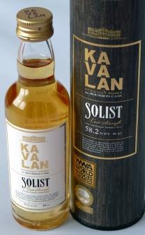 Kavalan-Solist-ex-bourbon-48ml