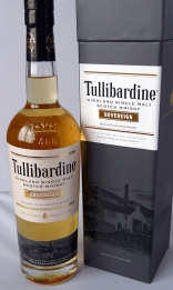Tullibardine Sovereign NAS 70cl