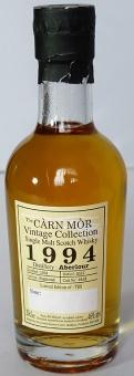 Aberlour 1994 Carn Mor 20cl