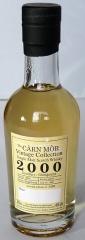 Glengoyne 2000 Carn Mor 20cl