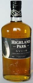 Highland Park Svein NAS 70cl