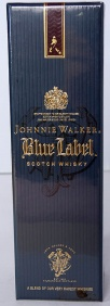 Johnnie Walker Blue Label 20cl