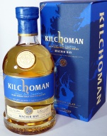 Kilchoman Machir Bay 2014 70cl