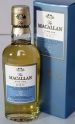 Macallan 12yo Fine Oak 5cl